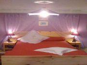 Ferienwohnung in einer Villa in Fr�jus f�r 1 bis 4 Personen