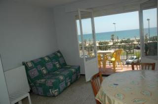 Mietobjekt Appartement 73568 Saint Cyprien Plage