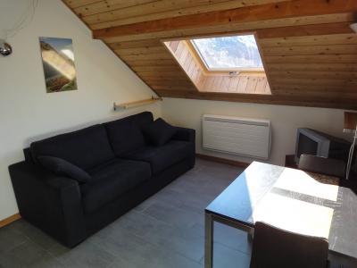 Mietobjekt Studio 84671 N�vache
