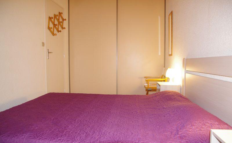 Schlafzimmer 2 Mietobjekt Haus 93952 Royan
