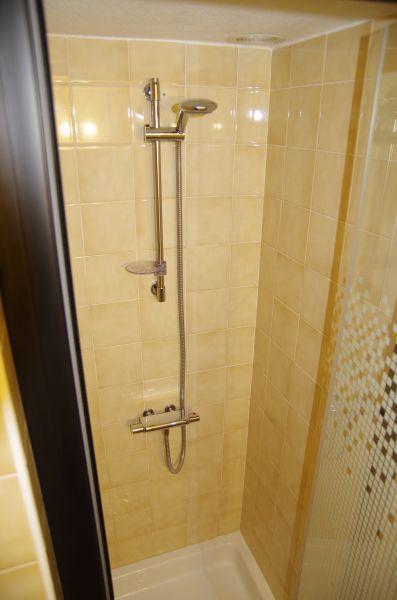 Badezimmer Mietobjekt Haus 93952 Royan