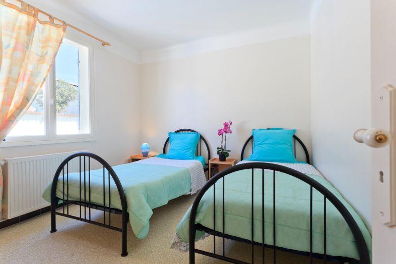 Mietobjekt Appartement 96501 Barjols