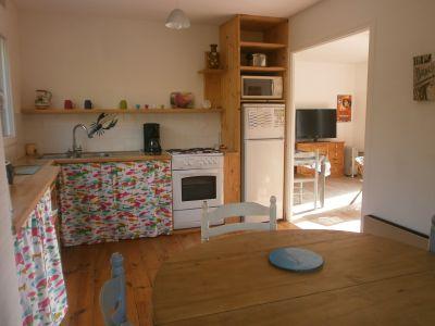 Mietobjekt Haus 96940 Perros-Guirec