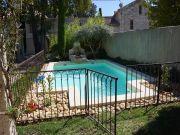 Ferienhaus in Saint R�my de Provence f�r 8 Personen