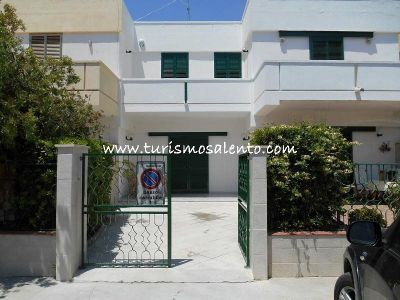 Mietobjekt Villa 99084 Gallipoli