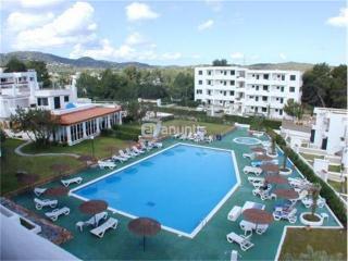 Mietobjekt Appartement 99431 Ibiza