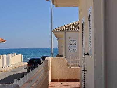 Mietobjekt Appartement 100412 Marina di Ragusa