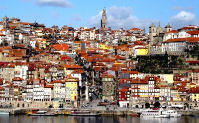 Mietobjekt Appartement 103672 Vila Nova de Gaia