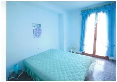 Schlafzimmer 4 Mietobjekt Haus 104899 Pozzallo
