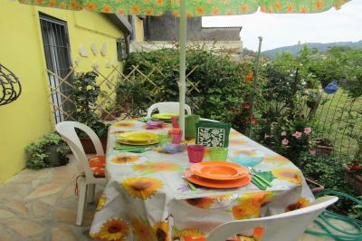 Mietobjekt Haus 108469 Camaiore