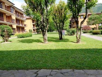 Mietobjekt Appartement 109640 Sarnico