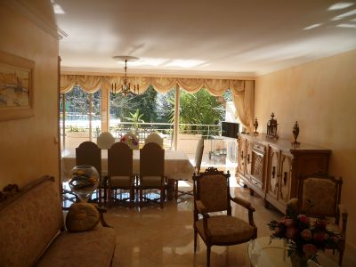 Mietobjekt Appartement 109649 Saint Tropez