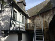 Ferienwohnung in Saint Valéry sur Somme für 6 bis 8 Personen