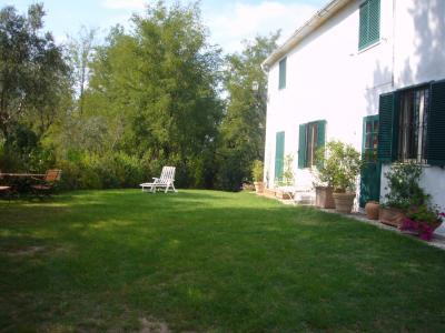 Mietobjekt Villa 64527 Lari