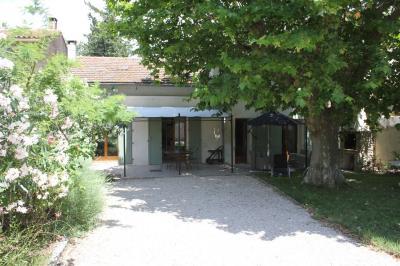 Mietobjekt Haus 75953 Avignon