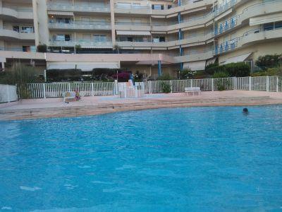 Mietobjekt Appartement 76269 Juan les Pins