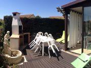 Ferienvilla in Valras-Plage f�r 4 bis 6 Personen