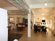 Ferienvilla in P�reyb�re f�r 2 bis 8 Personen