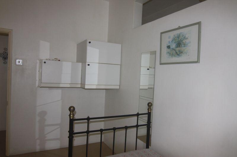 Schlafzimmer 3 Mietobjekt Villa 95201 Péreybère