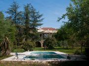 Ferienhaus in Al�s f�r 6 bis 8 Personen