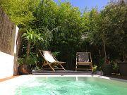 Ferienvilla in La Ciotat für 4 bis 6 Personen