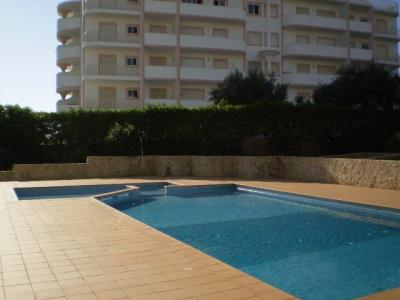 Mietobjekt Appartement 99868 Praia da Rocha