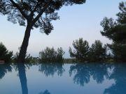 Ferienvilla in Aix en Provence f�r 10 bis 12 Personen