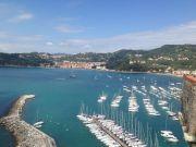 Ferienwohnung in Lerici für 2 bis 6 Personen