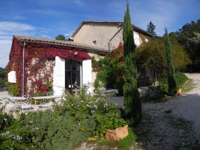 Mietobjekt Haus 107306 Avignon