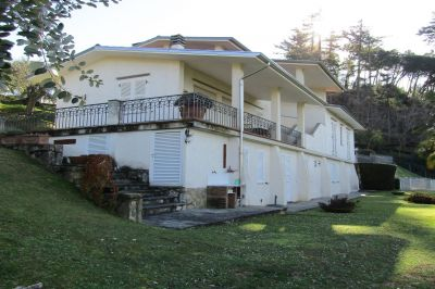 Mietobjekt Villa 109040 Camaiore