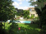 Bauernhaus in Bergerac für 2 bis 13 Personen
