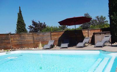Mietobjekt Appartement 112710 Aix en Provence