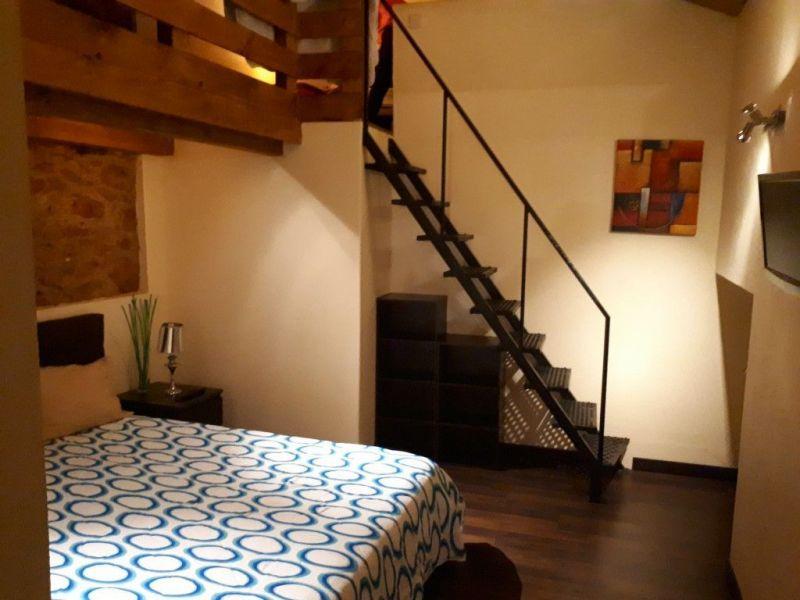 Schlafzimmer 2 Mietobjekt Ferienunterkunft auf dem Land 113317 Tavira