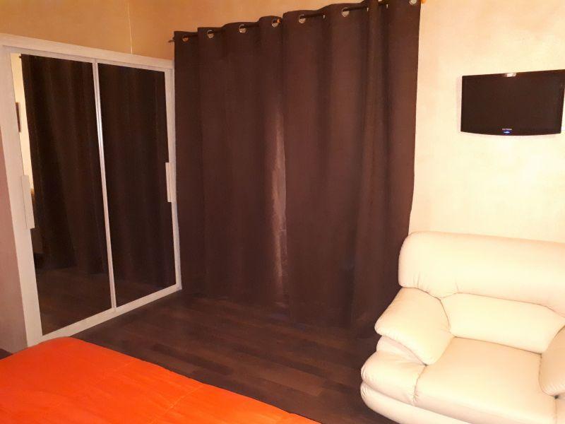Schlafzimmer 1 Mietobjekt Ferienunterkunft auf dem Land 113317 Tavira