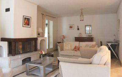 Mietobjekt Villa 113738 Saint Rémy de Provence