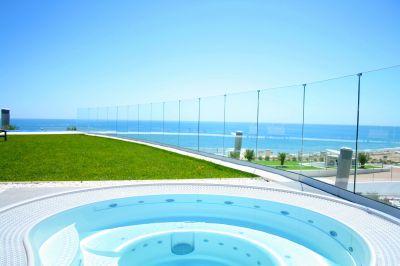 Mietobjekt Appartement 114188 Alicante