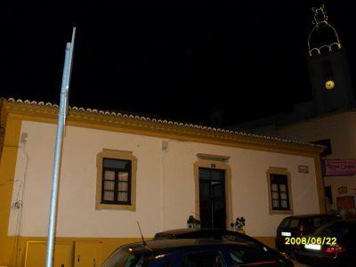 Mietobjekt Villa 114694 Albufeira