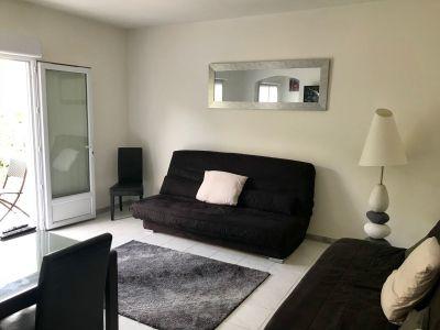 Mietobjekt Appartement 115764 Menton