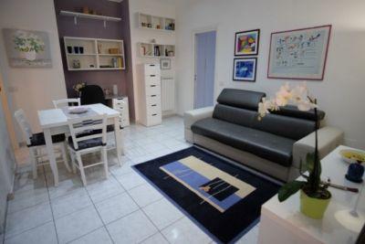 Mietobjekt Appartement 116294 Rom