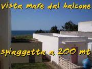 Ferienwohnung in Santa Maria al Bagno f�r 5 Personen