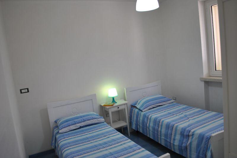 Schlafzimmer 2 Mietobjekt Haus 73207 Pescoluse