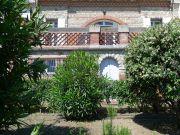 Ferienwohnung in einer Villa in Argeles sur Mer f�r 1 bis 5 Personen