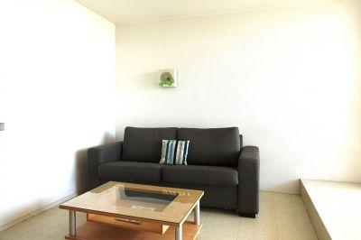 Mietobjekt Appartement 79237 La Rochelle