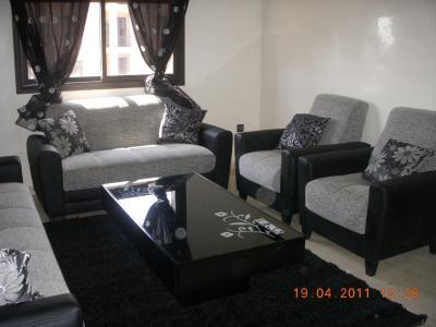 Mietobjekt Appartement 80190 Marrakesch