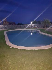 Mietobjekt Villa 83669 Acireale