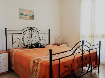 Mietobjekt Appartement 94486 Ugento - Torre San Giovanni