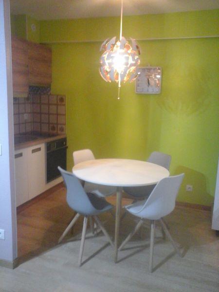 Mietobjekt Appartement 96364 Amélie-Les-Bains