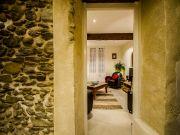 Ferienhaus in Carcassonne f�r 8 bis 12 Personen