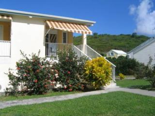 Mietobjekt Appartement 8128 Sainte Anne (Martinique)