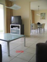 Mietobjekt Appartement 8917 Wimereux